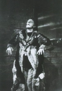 Samuel Beckett - Antonio Algarra - Emoé de la Parra