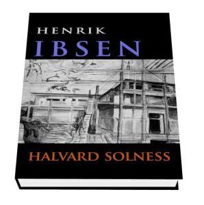 Emoé de la Parra, Henrik Ibsen Castillo en el aire