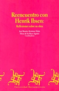Emoé de la Parra Henrik Ibsen