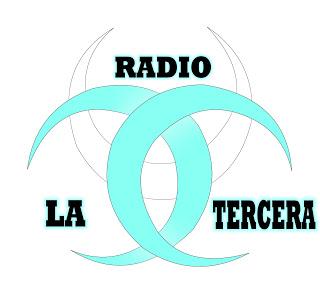 Radio La tercera